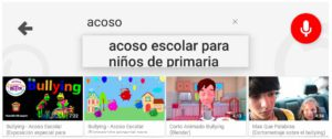 didaknet-youtube-kids-acoso-escolar