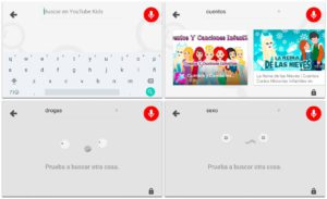didaknet-youtube-kids-busquedas