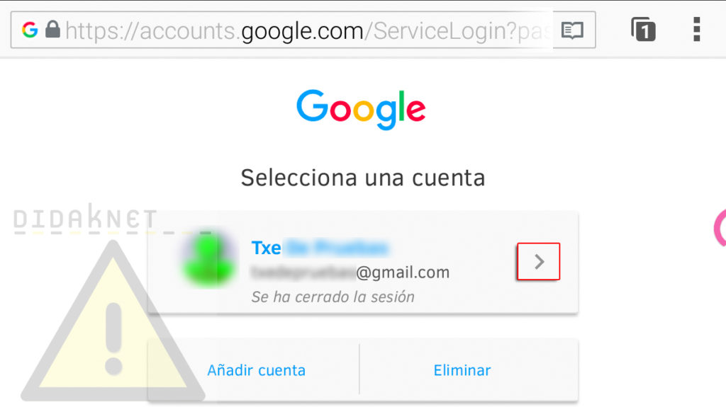 didaknet-deseat_me-iniciar-sesion-gmail